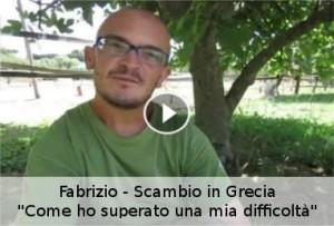 FabrizioVideo